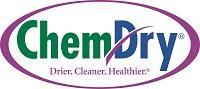 Carpet Cleaning Santa Rosa CA | 707-723-4428 | Carl's Chem-Dry